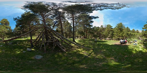 2013.04.20-14.08.46-POI_9455_CR56-Panorama-04-BIG_6000-web