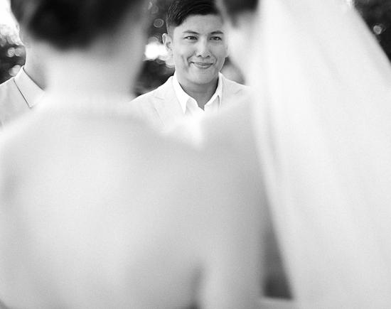JON & PATTI WEDDING-31c