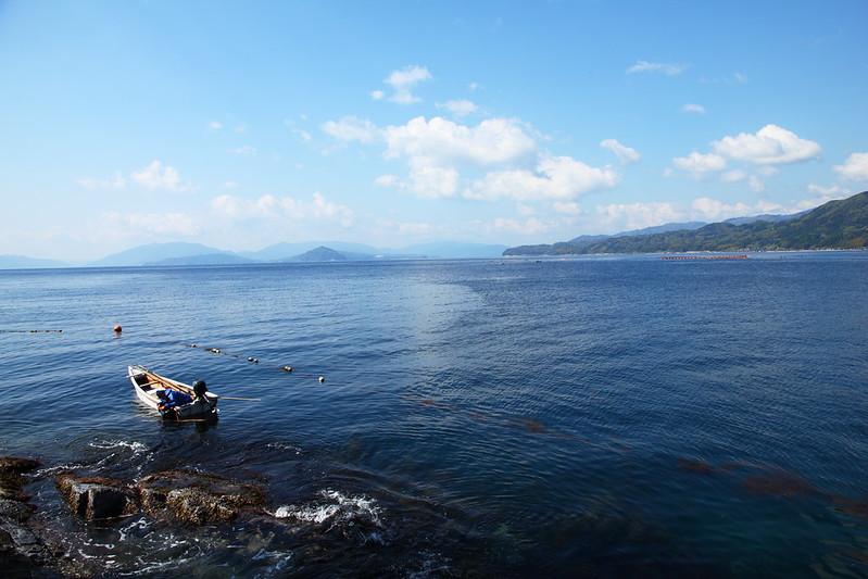 IMG_7405_2013 Nagano Trip