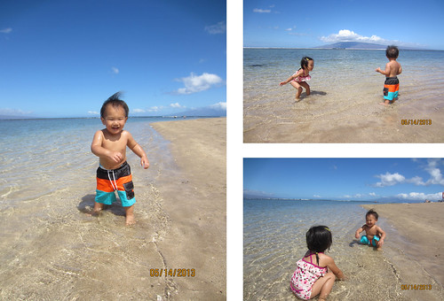 baby_beach