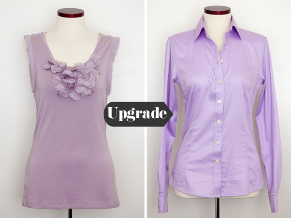 lavender-shirts-upgrade-1