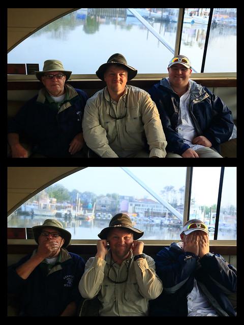 0006 Fishing Trip, Virginia Beach, VA