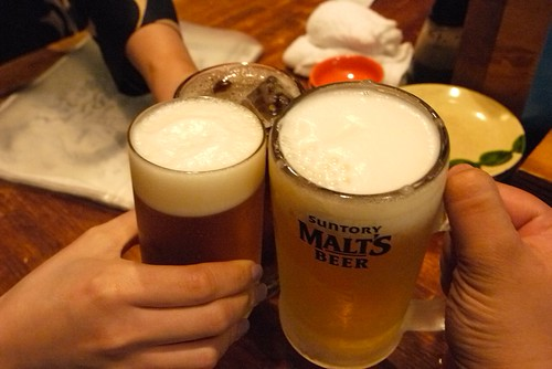 cheers~~~
