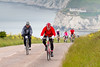 Wight Riviera Sportive 2013 - Event Photography IMG_7685 by s0ulsurfing