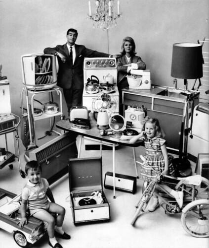 consumerism-in-1960s