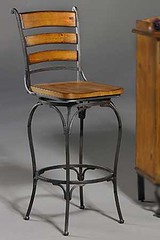 sierra-counter-stool