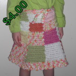 Amelia-Crochet-Wrap-Skirt-Pattern by Jessie-At-Home