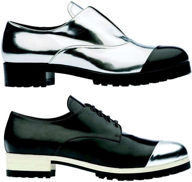 miu-miu-shoes-fall-2013