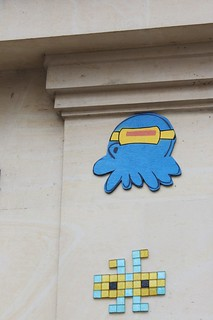 Gzup_5111 rue Vavin Paris 06