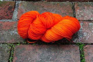 Hand dyed June 2013 (4)