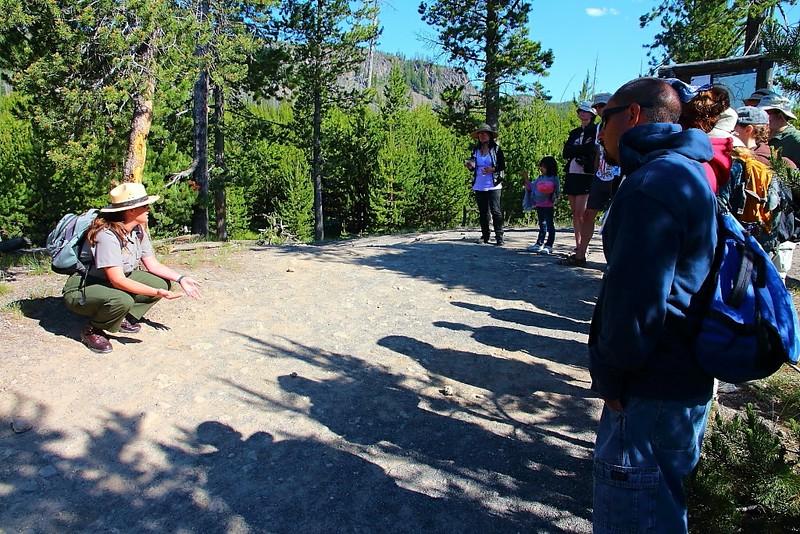 IMG_2970 Ranger-Led Hike: Mystic Falls