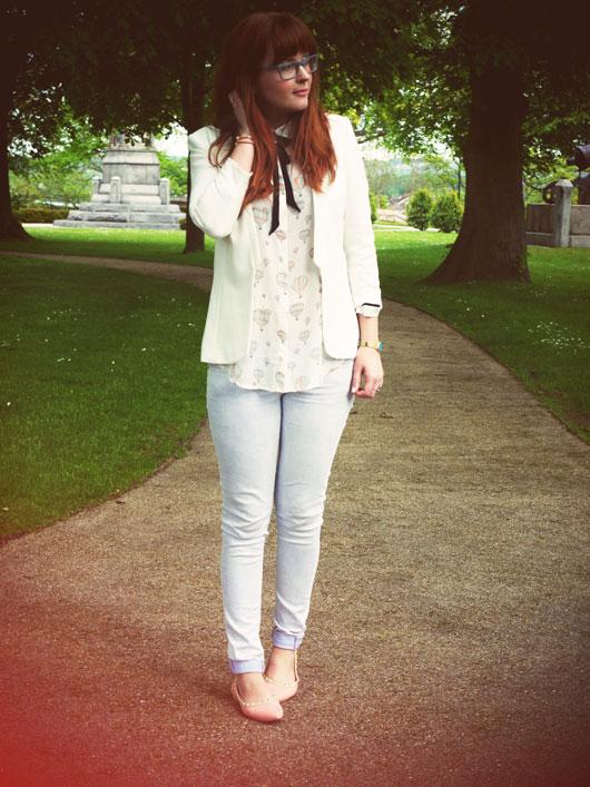 bright-white5