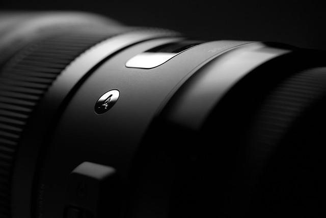 20130610_02_SIGMA 35mm F1.4 DG HSM A012