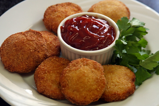 Nuggets (13)