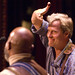 Jeff Daniels & Friends Michigan Theatre