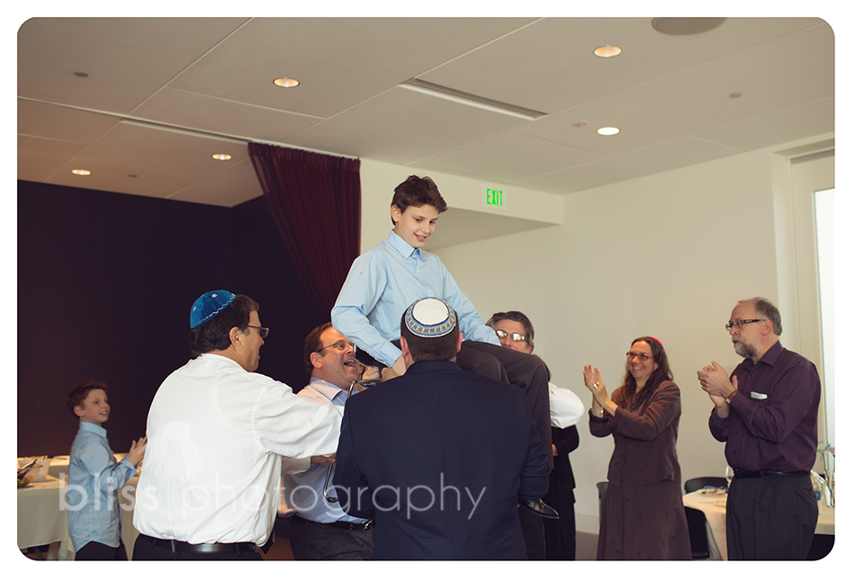 bar mitzvah  bliss photography-9810