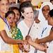 Sonia Gandhi at Aajeevika Diwas 2013 01