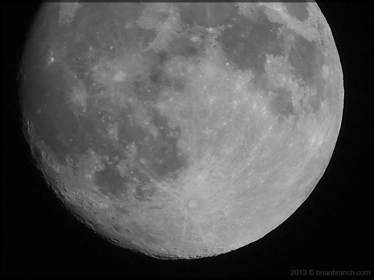 DSCN1556_moon