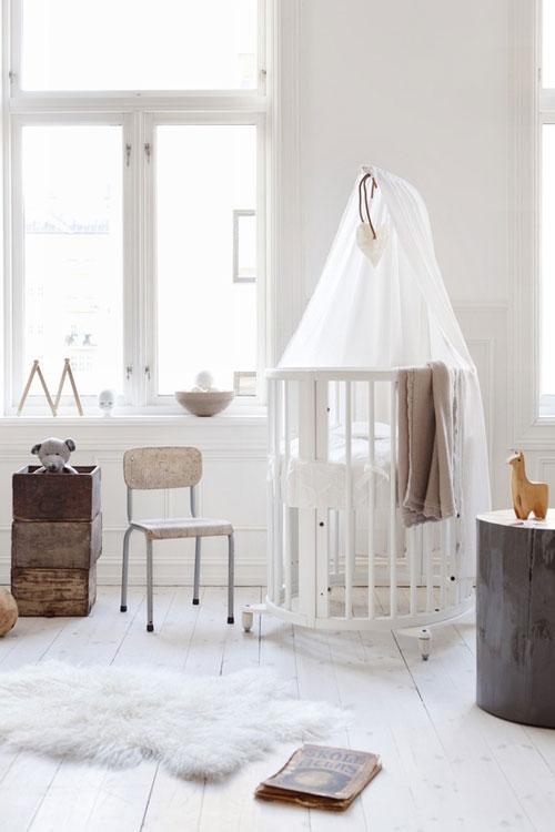 nursery-white.jpg