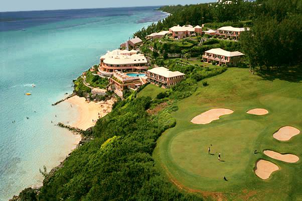 Royal Beach Club Within The Westin Resort Spa Canc Ef Bf Bdn