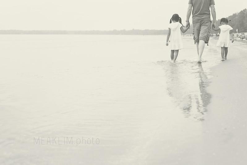 Picton 2013 (sandbanks)