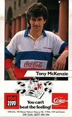 city-tonymckenzie