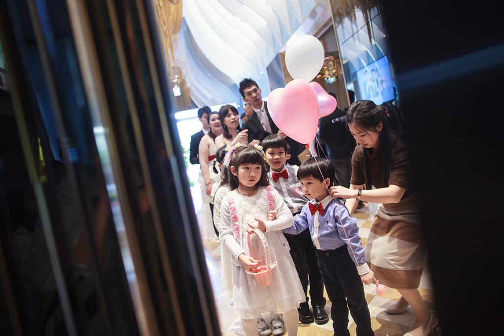 Wedding0421-0143