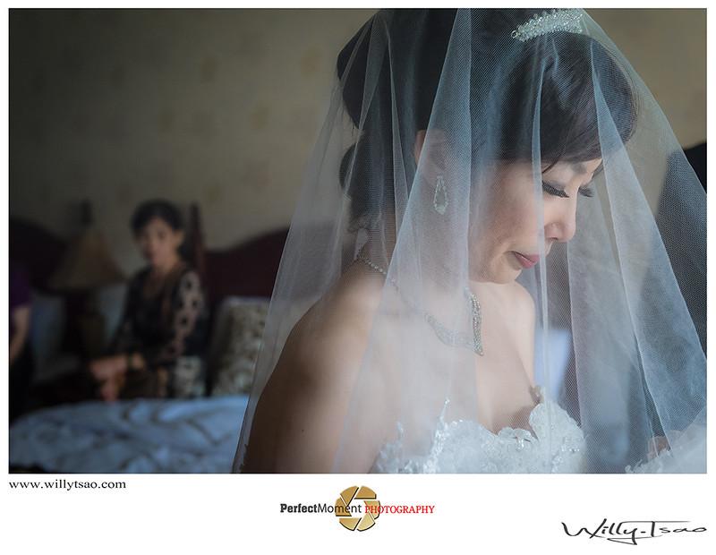 啟峰 , 孟琴,婚禮攝影,婚禮紀錄,台北小巨蛋喜宴軒餐廳,曹果軒,婚攝,Nikon D4,willytsao