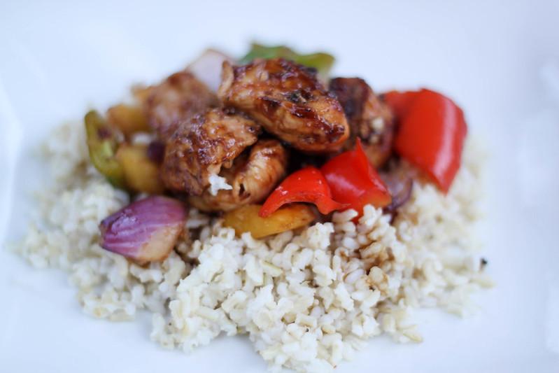 Chicken Kabobs-7.jpg