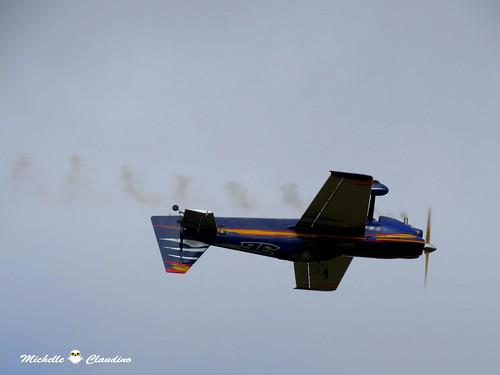 2º EVAER-  Encontro Vacariense de Aeromodelismo 3 e 4 de Agosto 2013 9441504071_4718f1cea0