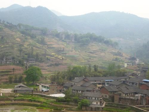 Hubei13-Wuhan-Chongqing-Chongqing (16)