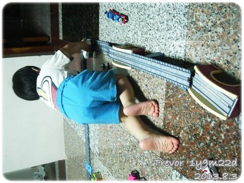 130803-小小鐵道迷