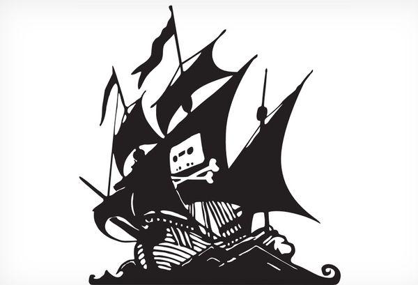 Браузер PirateBrowser