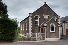Craigmore Methodist Church, Aghalee