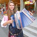 Small photo of Slovenian Accordionist