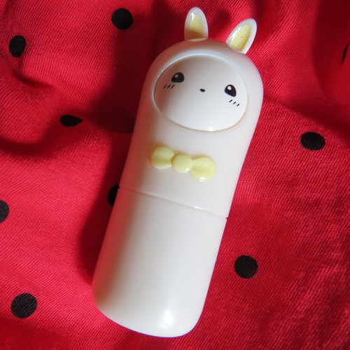 Tony Moly Hello Bunny Perfume Bar