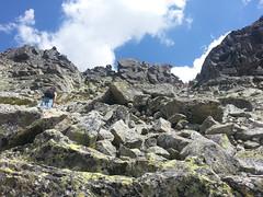 2013-08-07 12.15.01 High Tatras at Štrbské Pleso