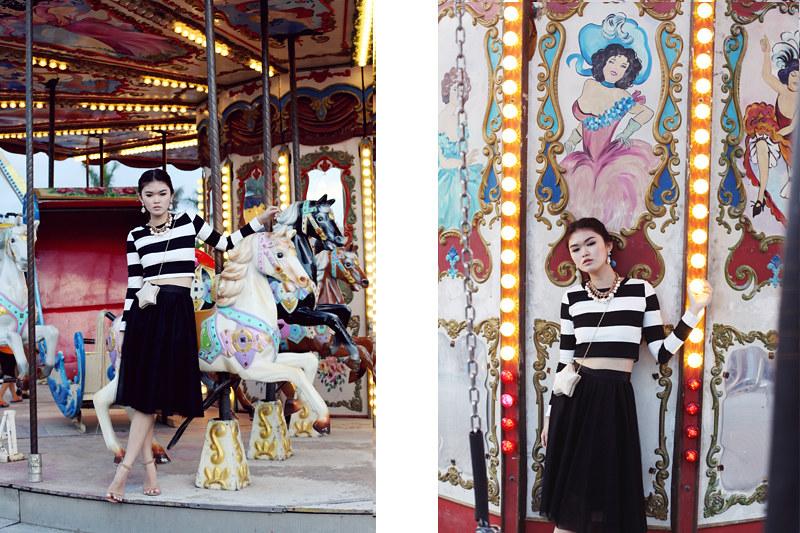 carousel1