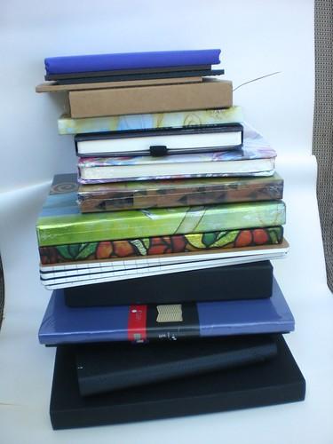 victorias journals01