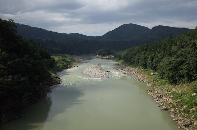 R0290057_会津桧原〜会津西方