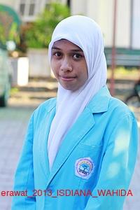 Perawat_2013_ISDIANA_WAHIDA