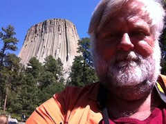2013-08-04 Devils Tower - 19
