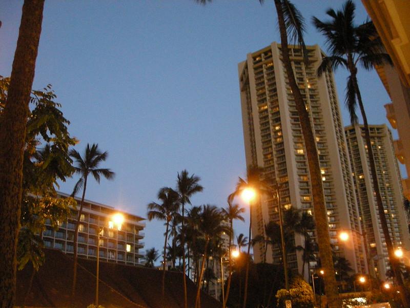 ハワイ hawaii-0020