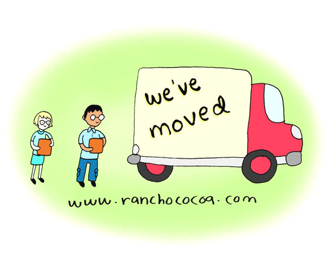 we-moved-moving-truck