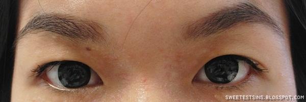 cocopiel contact lens review (2)