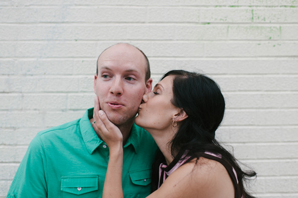 Celine Kim Photography - Toronto engagement session - Marianna & Michael - Trinity Bellwoods (9)