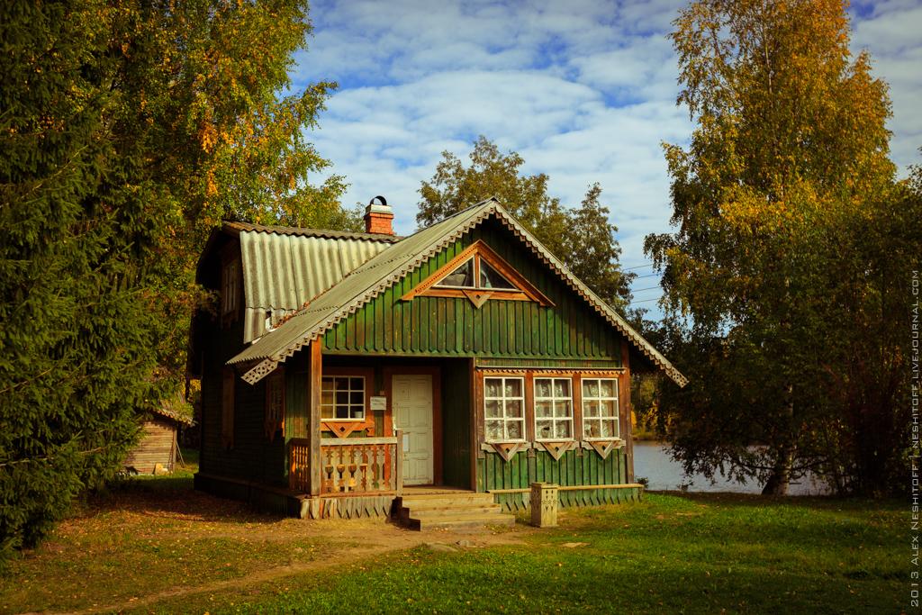 2013-Russia-Petersburg-Mandrogi-032