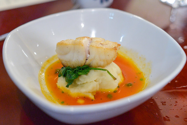 Maru Japanese Sushi Restaurant West Lafayette Menu