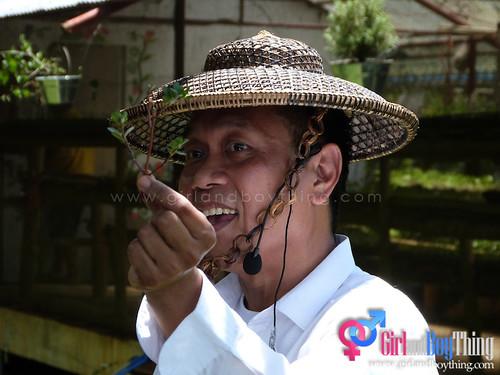 Bacolod-OA-GirlandBoyThing 509