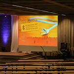 Fest des Glaubens 2013-6
